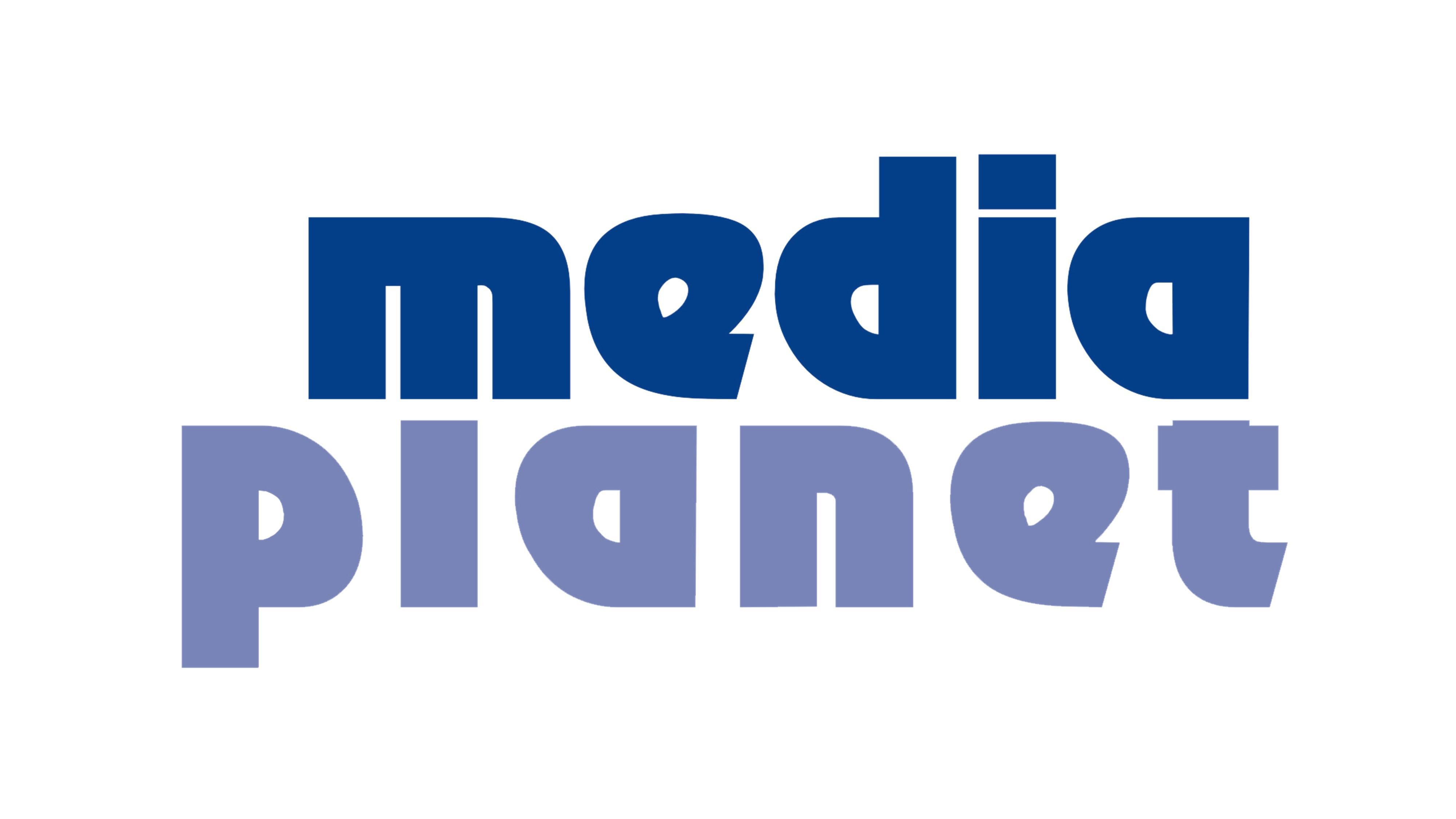 Media Planet doo